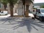 Stomorska spomenik